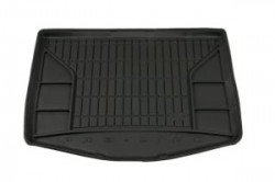 Covor portbagaj tavita Mammoth pentru FORD C-MAX II 04.10
