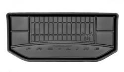 Covor portbagaj tavita Mammoth pentru VW UP LIFTBACK 08.11