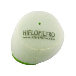 Filtru Aer Hiflofiltro MX HFF4012 - Yamaha YZ250 1997-2015, YZ450 2003-2009, WR250 2001-2002, WR400 1999-2001