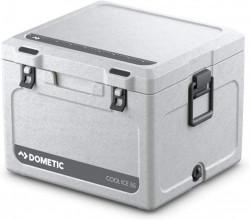 Lada frigorifica fara alimentare Dometic CI 55 Cool-Ice , capacitate 56 litri