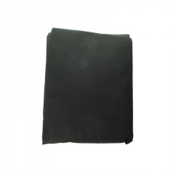 Parasolar anti inghet, 145x165x110cm