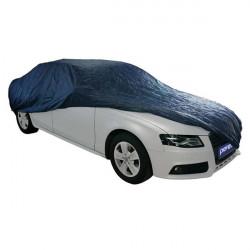 Prelata auto Petex Nylon marimea XL - 533x179x119 cm