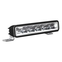 Proiector LED 6000K, 1300 LM - LEDriving Lightbar SX180-SP Osram
