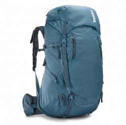 Rucsac tehnic Thule Versant 70L Men's Backpacking Pack - Aegean