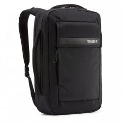 Rucsac urban cu compartiment laptop Thule Paramount 16L Black