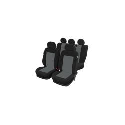 Set huse scaune auto Kegel Kronos pentru Opel Astra F Astra G Astra H