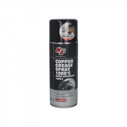 Spray Vaselina pe baza de cupru, MA Professional 400ml