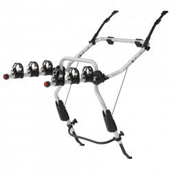 Suport biciclete THULE ClipOn 9104 S2 pentru 3 biciclete cu prindere pe haion