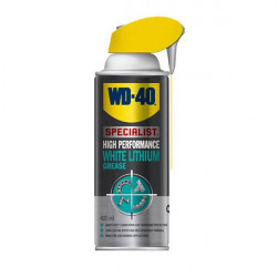 Vaselina pe baza de litiu, 400 ml, WD 40