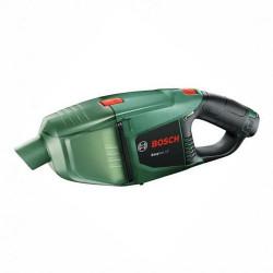 Aspiratoare de mana cu acumulator Bosch EasyVac 12 2.5Ah 12V