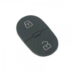 Audi - tastatura 2 butoane pt cheie