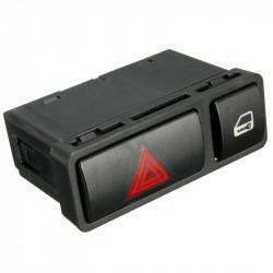 Buton avarie / blocare usi compatibil Bmw Seria 3 E46 1998-2005