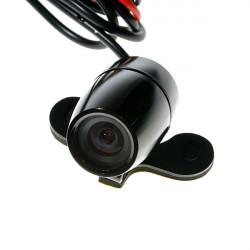 """Camera auto DVR Xblitz Park View, Full HD, 4.3"""", 120 grade, negru"""
