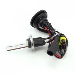 CARGUARD - BEC XENON H7 -5K +20% Extra Power