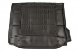 Covor portbagaj tavita Mammoth pentru BMW X3 (G01, F97)