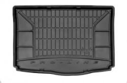 Covor portbagaj tavita Mammoth pentru FIAT PUNTO LIFTBACK 03.12