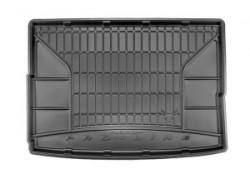 Covor portbagaj tavita Mammoth pentru OPEL ASTRA K LIFTBACK 06.15