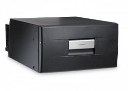 Frigider cu sertar Dometic CD 30 CoolMatic , 30 litri