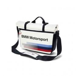 Geanta BMW