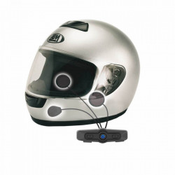 Kit moto bluetooth Albrecht BPA 400