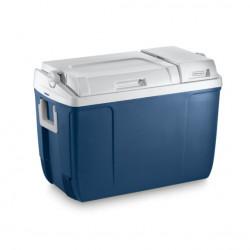 Lada frigorifica fara alimentare Mobicool T38 , capacitate 38 litri