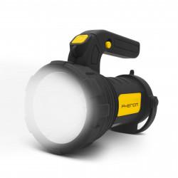 PHENOM - Lampă de lucru cu COB-LED