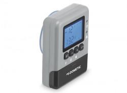 Sistem de afisare temperatura din interiorul frigiderului auto Waeco/Dometic - CFX Display Wireless Waeco/Dometic