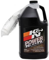 Solutie pentru curatarea filtrelor de aer sport 1 galon, 3785 ml K&N