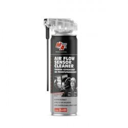 Spray pentru curatare debitmetru de aer cu aplicator, MA Professional, 250 ml