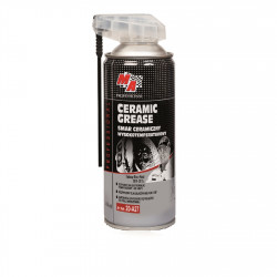 Spray vaselina ceramica - Ceramic grease - Ma Profesional - 400 ml