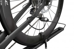 Suport bicicleta THULE TOPRIDE 568 cu prindere pe bare transversale