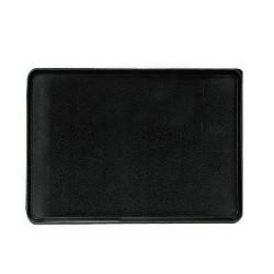 Tavita portbagaj universala, 90x85 cm, Magneti Marelli