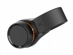 Telecomanda cu Bluetooth pentru control muzica si functii de apelare JBL