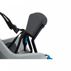 Accesoriu pentru scaun copil cu montare pe bicicleta fata pentru Thule RideAlong Mini