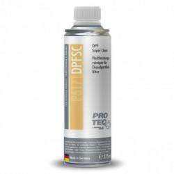 Aditiv curatare filtru particule Protec DPF Super Clean, 375ml