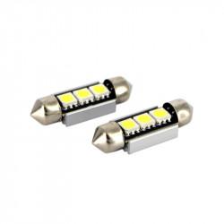 CAN106 LED SOFIT - PLAFONIERA.