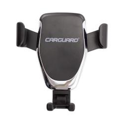 CARGUARD - Încărcător wireless pentru telefon mobil