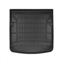 Covor portbagaj tavita Mammoth pentru AUDI A5 LIFTBACK 09.09-01.17