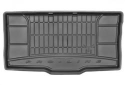 Covor portbagaj tavita Mammoth pentru FIAT PANDA LIFTBACK 02.12