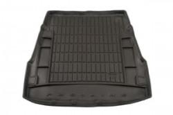 Covor portbagaj tavita Mammoth pentru MERCEDES S (W222, V222, X222) SEDAN 05.13
