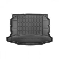 Covor portbagaj tavita Mammoth pentru SEAT LEON LIFTBACK 09.12