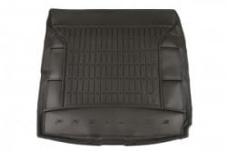 Covor portbagaj tavita Mammoth pentru VOLVO S90 II SEDAN 03.16