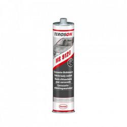 Etasant termofuzibil Teroson MS 9120, Alb, 310ml