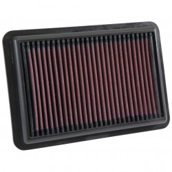 Filtru aer PEUGEOT 307 Break (3E) Producator K&N Filters 33-2840