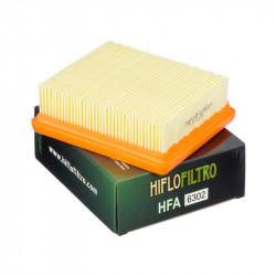 Filtru de aer HIFLO pentru motociclete, HFA6302 - KTM DUKE/RC 125-390 '11-