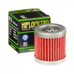 Filtru ulei HIFLO pentru motociclete, HF181