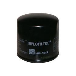 Filtru Ulei Hiflofiltro HF153 - Ducati 350/600/620/695/696/748/749/750/795/796/800/820/848/900/916/944/989/992/996/998/999/1000/1098/1099/1100/1198/1200