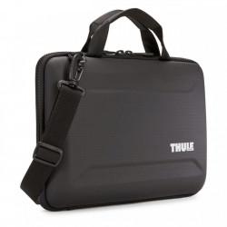 "Geanta laptop Thule Gauntlet 4.0 MacBook Pro Attache 13"""