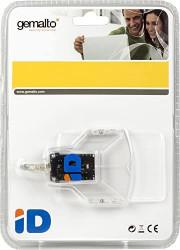Gemalto IDBridge CT30 – cititor carduri de sanatate certificat CNAS