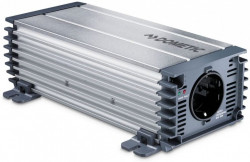 Invertor de tensiune auto DOMETIC PP 602 PERFECT - 550W, de la 12V la 230V